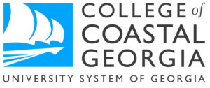 50 Great Affordable Colleges in the South  College of Coastal Georgia