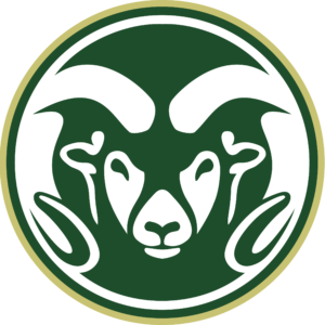 colorado state university accreditation