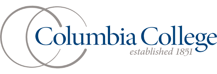 35 Fastest Online Bachelor's Degree Programs: Columbia College