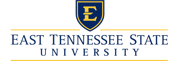 100 Great Affordable Colleges for Art:  East Tennessee State University
