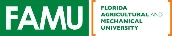 50 Most Affordable Historically Black Colleges and Universities - Florida A&M University