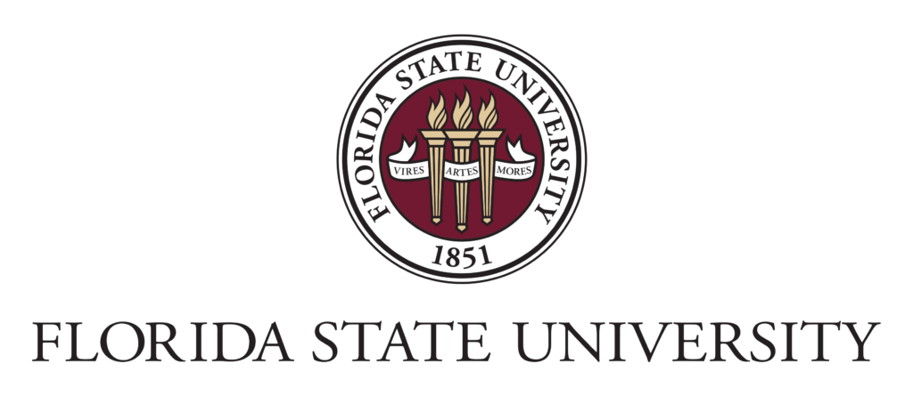 100 Great Value Colleges for Music Majors (Undergraduate): Florida State University