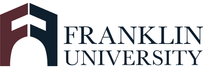 35 Fastest Online Bachelor's Degree Programs: Franklin University