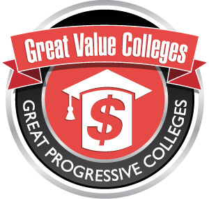 GVC- Great Progressive Colleges