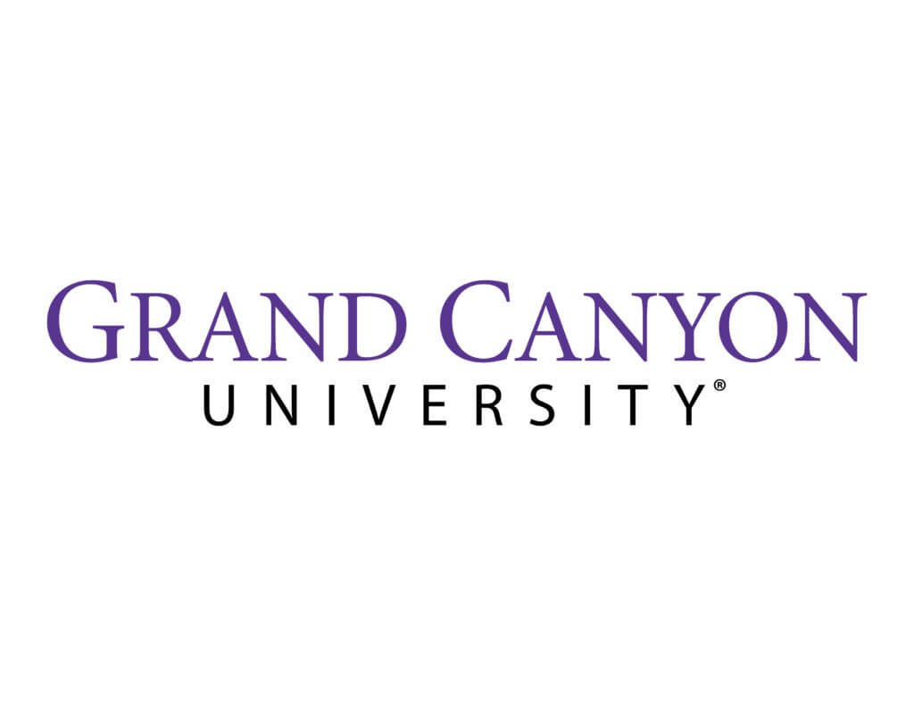 Top 50 Most Affordable Bachelor's in Psychology for 2021 + Grand Canyon University