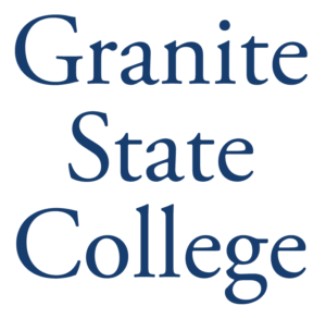Granite State College - 50 Most Affordable Bachelor's in Computer and IT Degrees Online