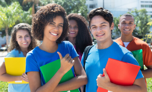 Great Value Colleges First-Generation Student Scholarship for Florida Residents