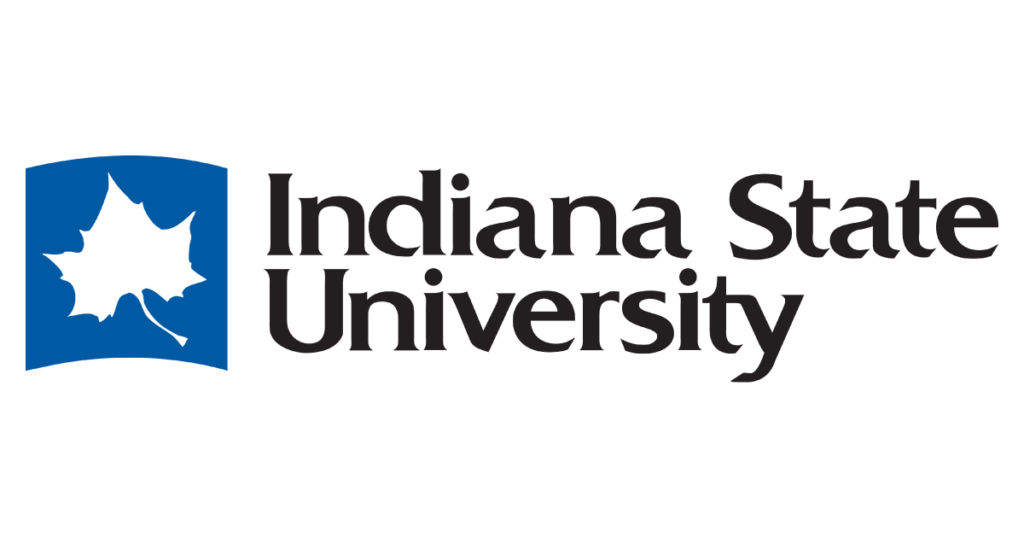 Top 50 Most Affordable Bachelor's in Psychology for 2021 + Indiana State University