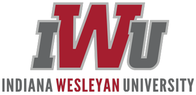 35 Fastest Online Bachelor's Degree Programs: Indiana Wesleyan University