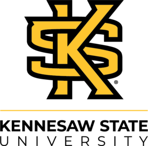 Kennesaw State University - 50 Most Affordable Bachelor's in Computer and IT Degrees Online