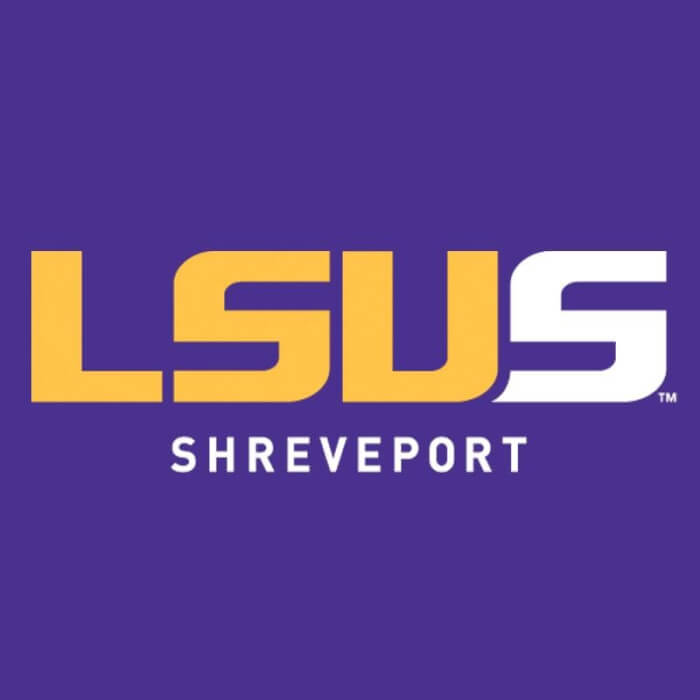 Top 25 Most Affordable Master's in Curriculum and Instruction Online + Louisiana State University Shreveport