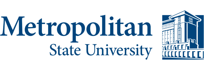 50 Great Affordable Colleges in the Midwest  + Metropolitan State University