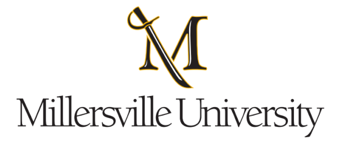 100 Great Affordable Colleges for Art: Millersville University