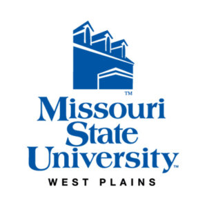 missouri state degrees