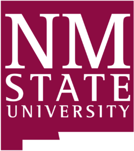 New Mexico State University - 50 Most Affordable Bachelor's in Computer and IT Degrees Online