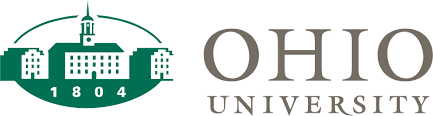 Top Accredited Online TEFL/TESOL Certification Programs Ohio University