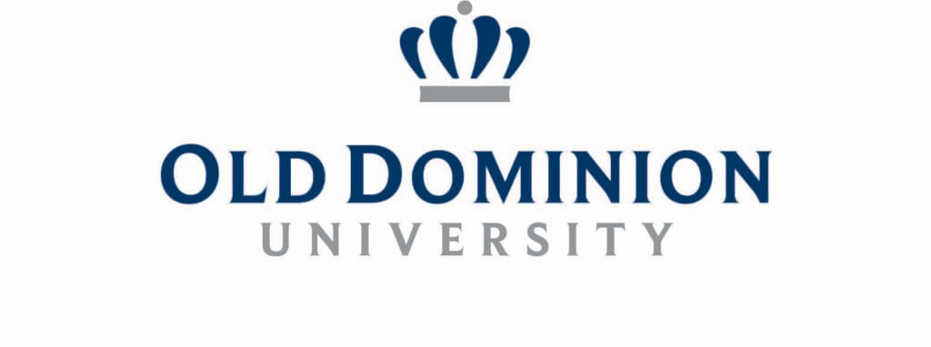 35 Fastest Online Bachelor's Degree Programs: Old Dominion University