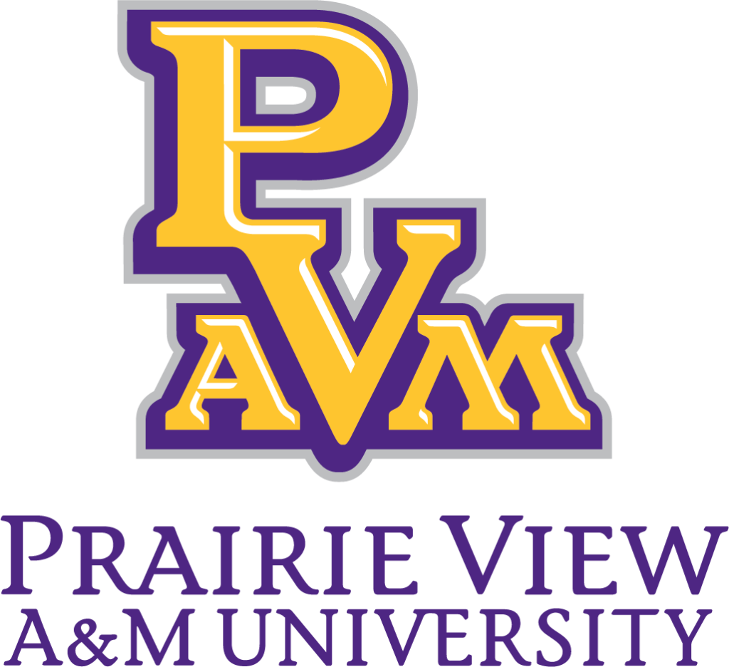 50 Most Affordable Historically Black Colleges and Universities - Prairie View A&M University