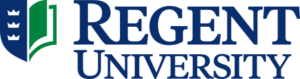 Regent University - 50 Most Affordable Bachelor's in Computer and IT Degrees Online