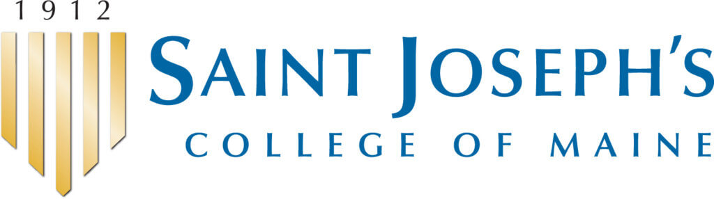 Saint Joseph's College of Maine online master's in adult education