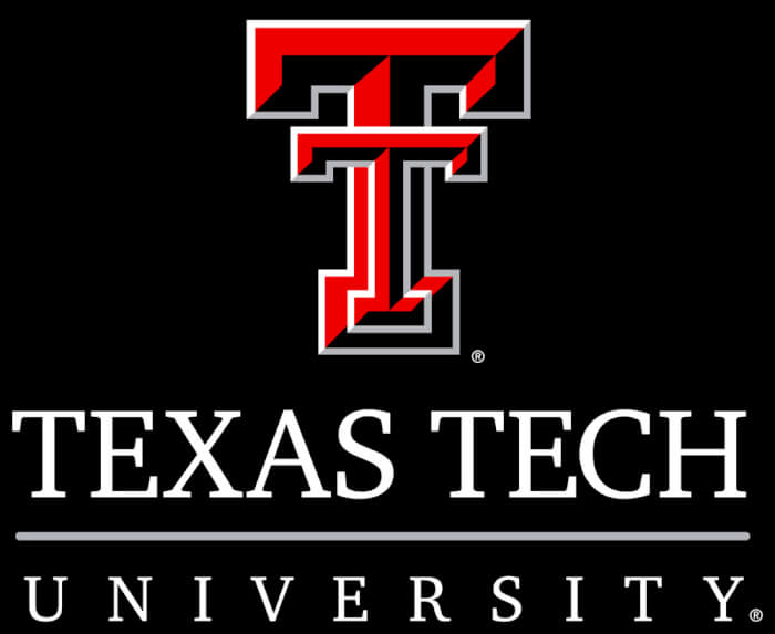 100 Great Value Colleges for Music Majors (Undergraduate): Texas Tech University