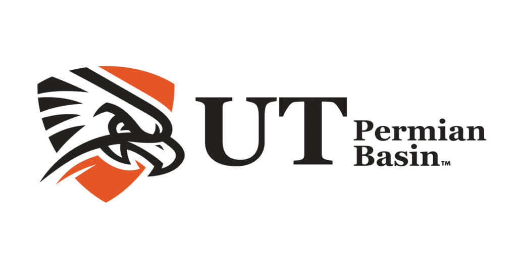 35 Fastest Online Bachelor's Degree Programs: University of Texas at the Permian Basin