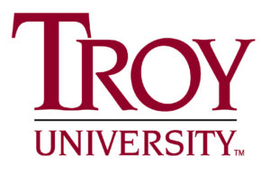 Troy University - 50 Most Affordable Bachelor's in Computer and IT Degrees Online