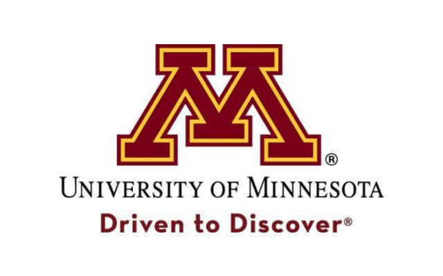 University of Minnesota, Twin Cities - 35 Best Affordable Colleges for Early College Credit While In High School
