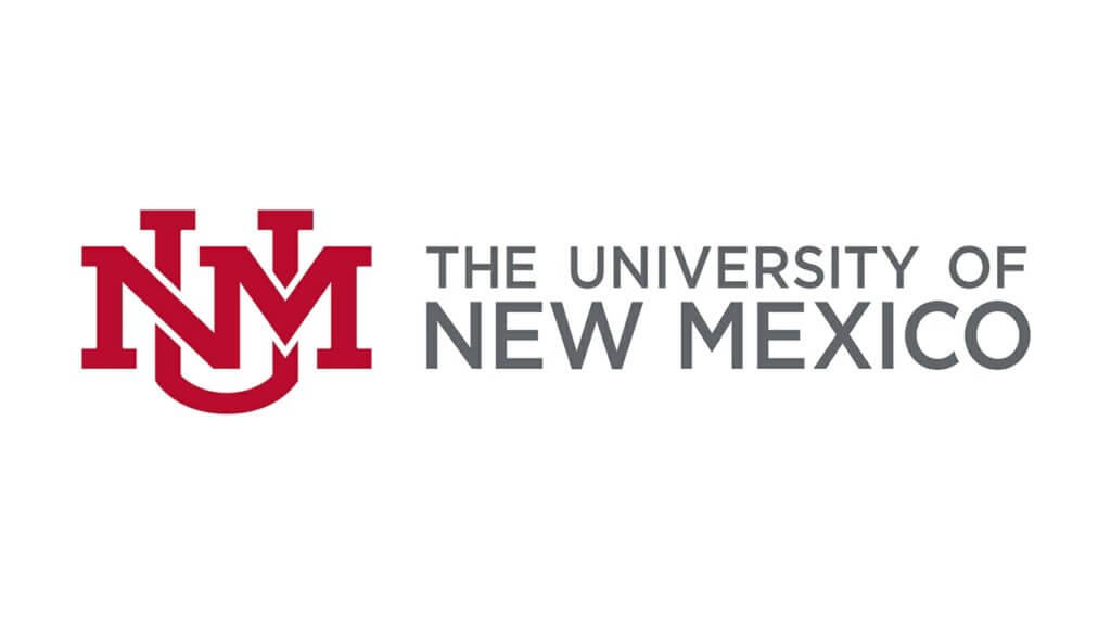 A Stroke of Genius! 50 American Colleges That Have Produced the Most MacArthur Fellows - University of New Mexico