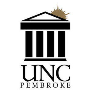 50 Great Affordable Colleges in the South University of North Carolina- Pembroke