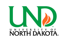 100 Great Value Colleges for Music Majors (Undergraduate): University of North Dakota
