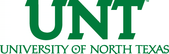 100 Great Value Colleges for Music Majors (Undergraduate): University of North Texas