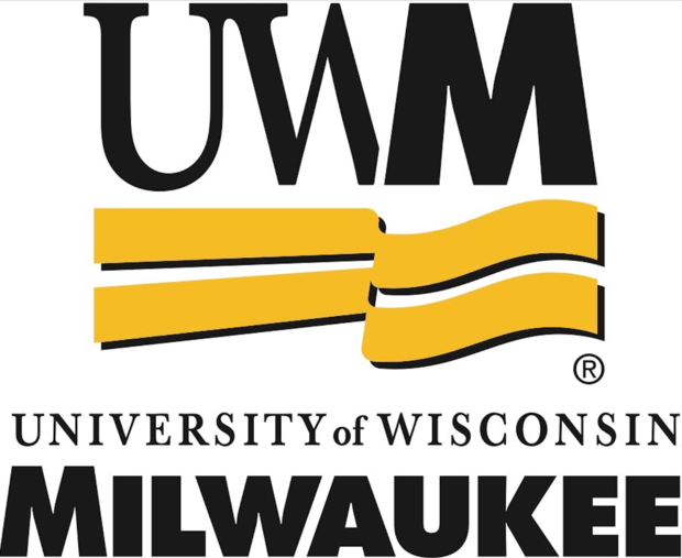 35 Fastest Online Bachelor's Degree Programs: University of Wisconsin Milwaukee
