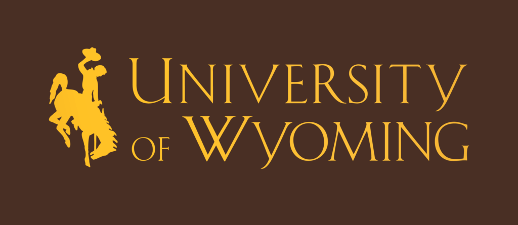 100 Great Value Colleges for Music Majors (Undergraduate): University of Wyoming