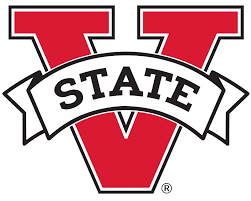 The 50 Most Affordable Graduate Programs Online Valdosta State University