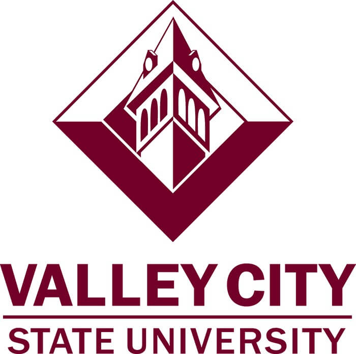 0 Great Affordable Colleges in the Midwest  + Valley City State University