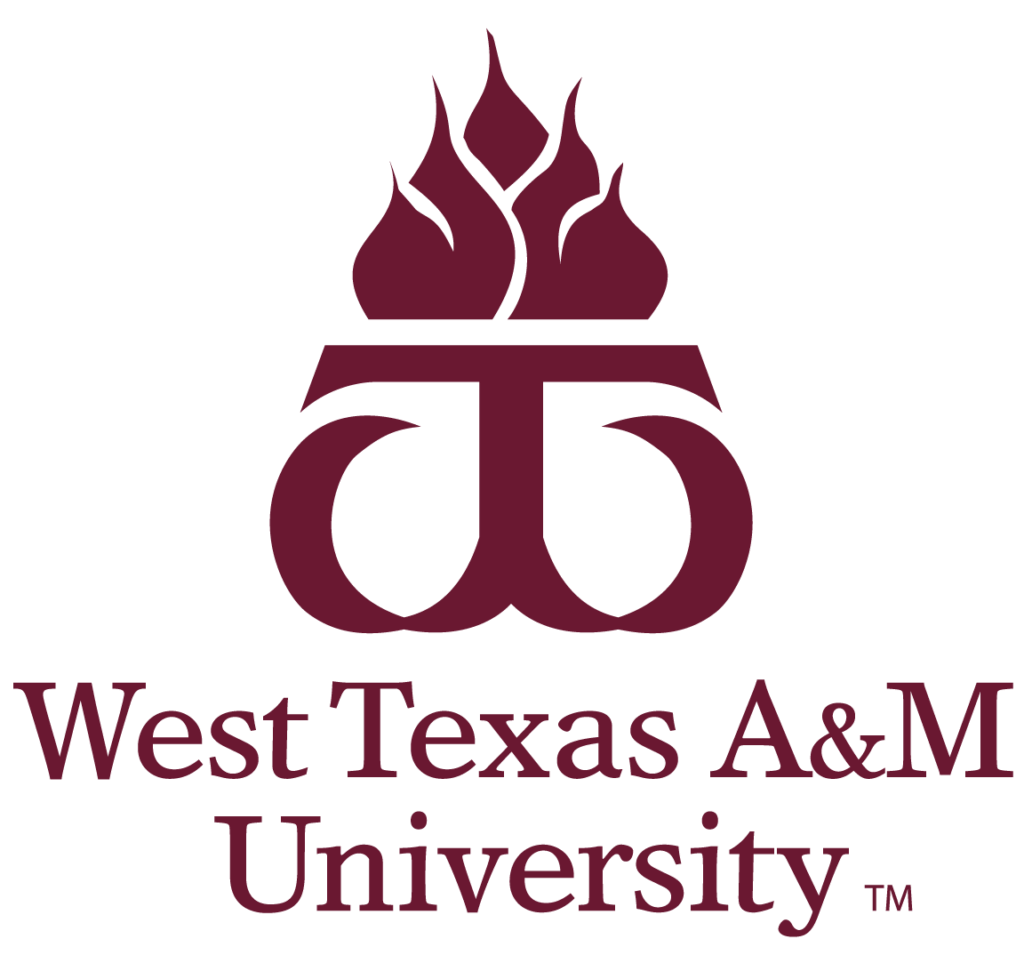 100 Great Value Colleges for Music Majors (Undergraduate): West Texas A&M University