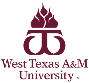 50 Great Affordable Colleges in the South West Texas A&M University