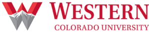 50 Great Affordable Colleges in the South Western Colorado University