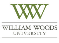 The 50 Most Affordable Graduate Programs Online William Woods University