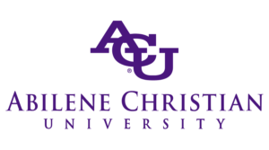 Abilene Christian University - 50 Most Affordable Bachelor's in Computer and IT Degrees Online