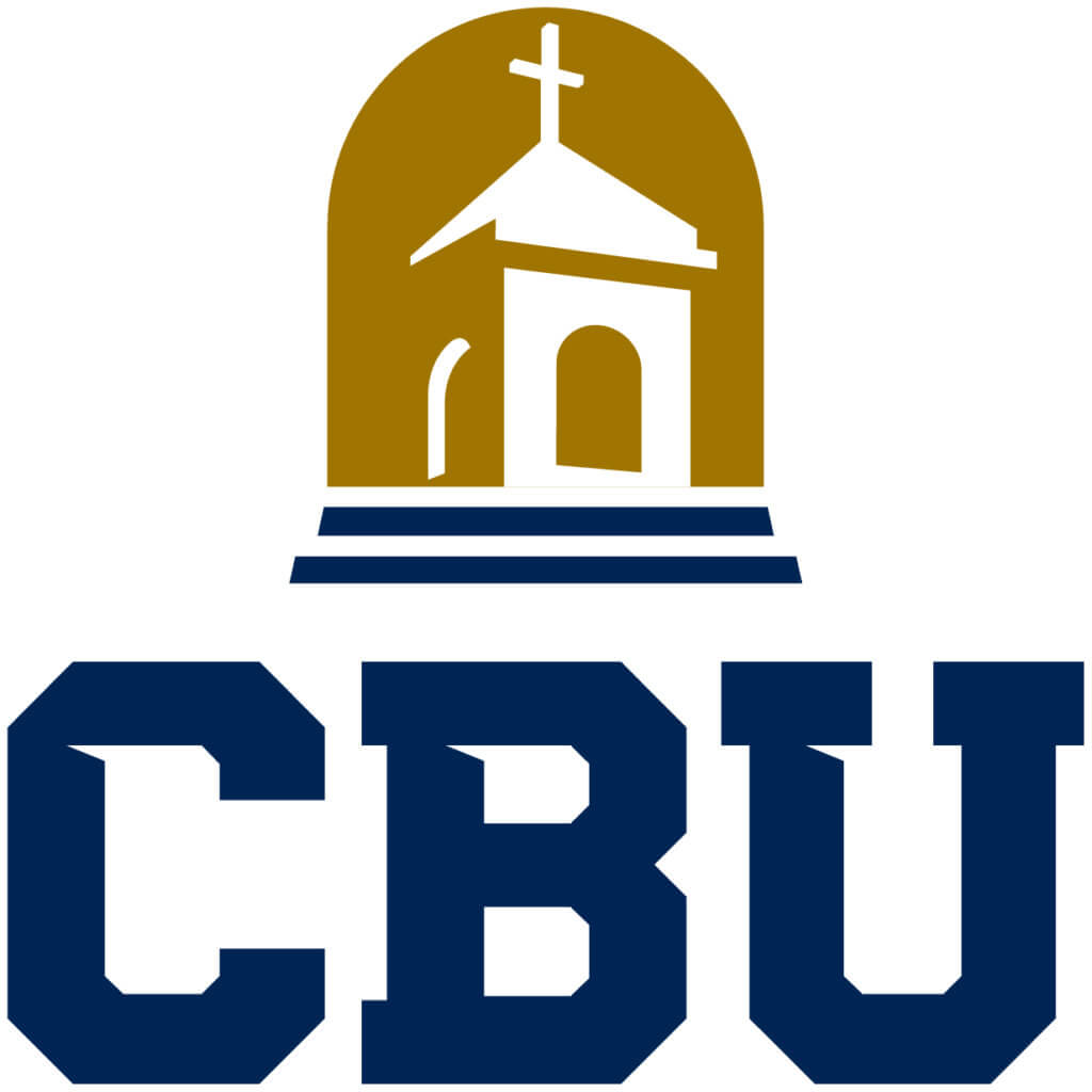 35 Fastest Online Bachelor's Degree Programs: California Baptist University