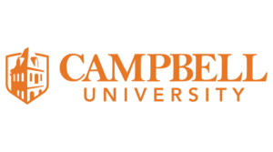 Campbell University - 50 Most Affordable Bachelor's in Computer and IT Degrees Online