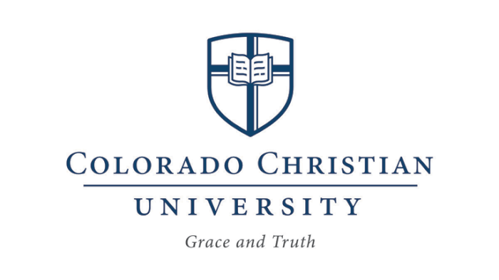Colorado Christian University - 50 Most Affordable Bachelor's in Computer and IT Degrees Online