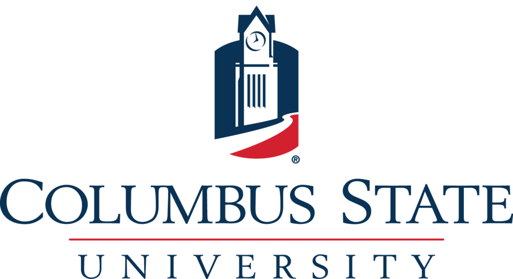 100 Great Affordable Colleges for Art: Columbus State University