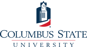 Columbus State University - 50 Most Affordable Bachelor's in Computer and IT Degrees Online