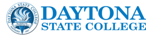 Daytona State College - 50 Most Affordable Bachelor's in Computer and IT Degrees Online