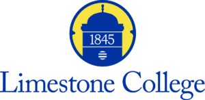 Limestone College - 50 Most Affordable Bachelor's in Computer and IT Degrees Online