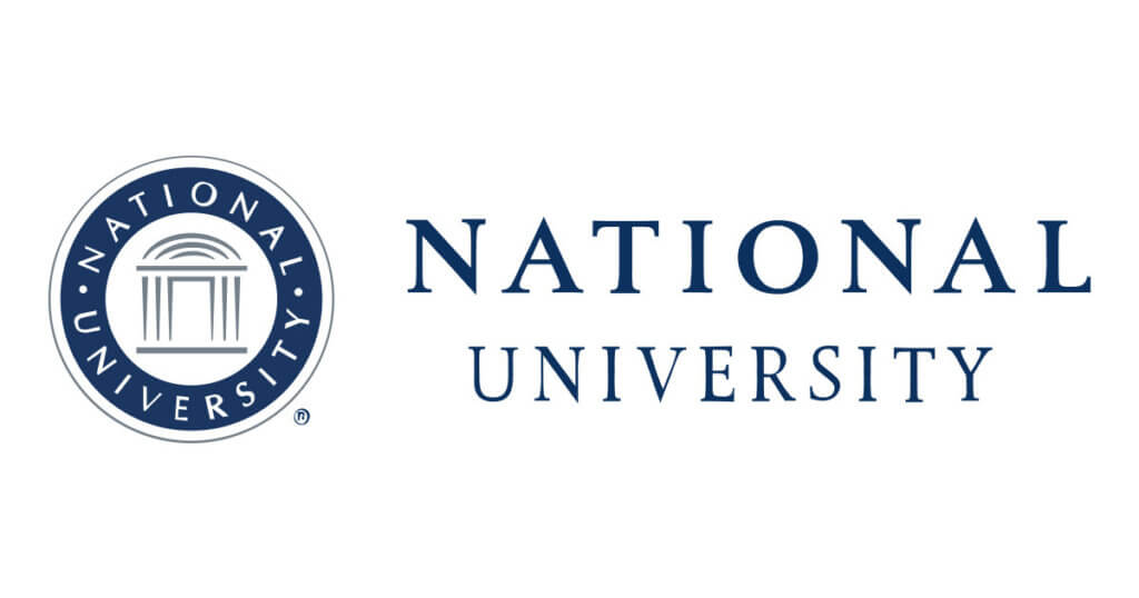 Top 50 Most Affordable Bachelor's in Psychology for 2021 + National University