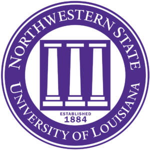50 Great Affordable Colleges in the South Northwestern State University of Louisiana
